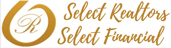 Select Realtors / Select Financial